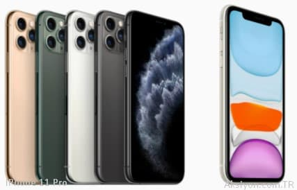 iPhone 11 Pro İncelemesi