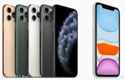iPhone 11 Pro İncelemesi