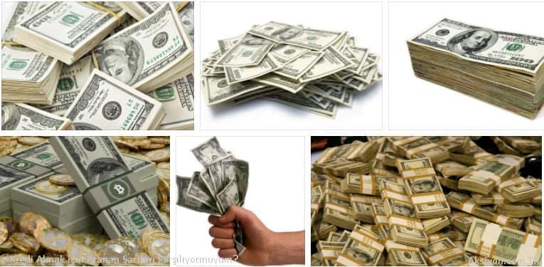 Kredi Almak İçin Uygun Muyum