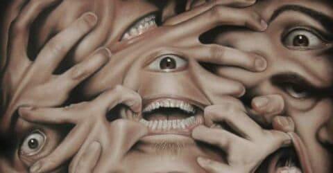 Şizofreni Nedir ? Şizofreni Tedavi Yöntemleri Nelerdir?