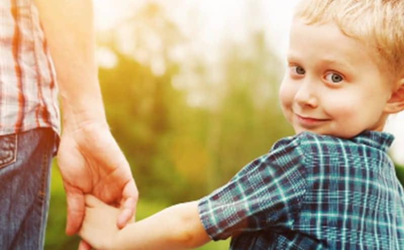 Çocuklarda İdrar Enfeksiyonu