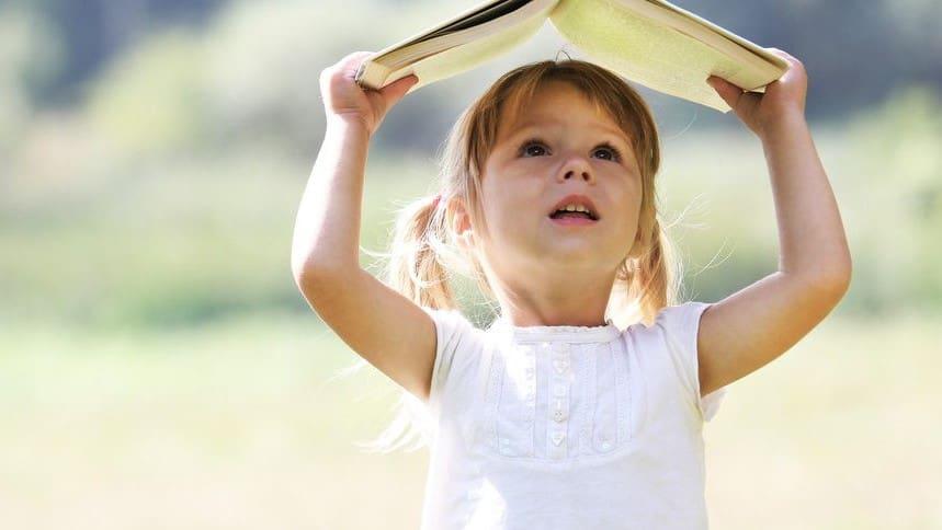 Okumanın Çocuklar Üzerindeki Faydaları