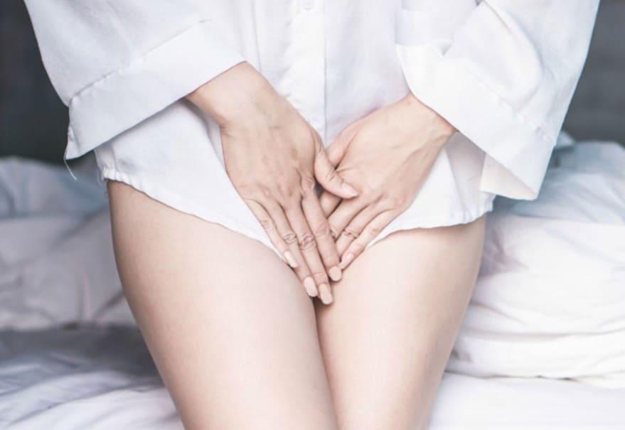 Gebelikte Kasık Ağrısı Nedenleri ve Tedavisi